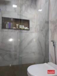 Título do anúncio: Casa à venda com 3 dormitórios em Jardim belvedere, Volta redonda cod:10179