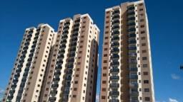 Apartamento 2 dormitórios - Condominio Paris - Sorocaba