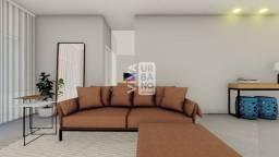 Viva Urbano Imóveis - Casa Jardim Real/Pinheiral - CA00569
