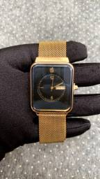 Relógio Apple últimas peças