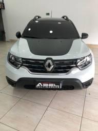 Título do anúncio: Renault Duster 2021