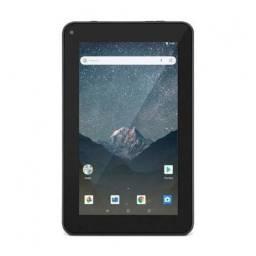 Tablet Multilaser M7s Go Wi-fi 16gb 1gb Quad Core Nb316