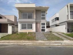 Perícia Imobiliária - Laudo Imobiliário - PTAM - Parecer Técnico Avaliação de Imóveis