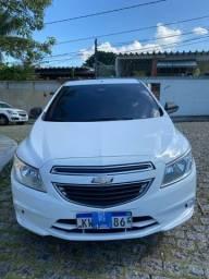 Chevrolet ônix