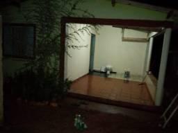 Vende se ou aluga se ou troca em outra casa em Campo Grande