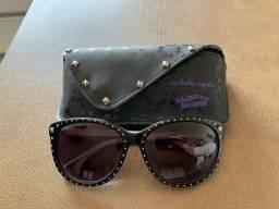 Óculos de sol Chilli Beans coleção Isabela Capeto