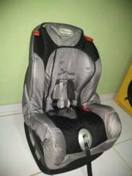 Cadeira de criança p/ carro aceito ofertas
