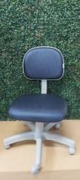 Cadeira para esmaltaria,  Escritório,  estética,  Podologia,  Odontológico (novo)