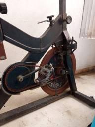 Bike Spinning boa qualidade