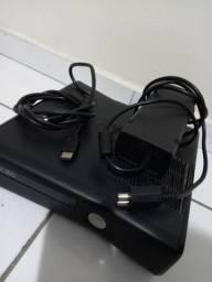 Xbox 360 usado
