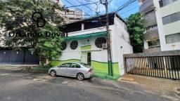 Casa para fins comerciais no Rio Vermelho - Aluguel ou venda
