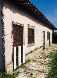Vila de KitNets