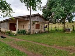 2134 - Chácara 20.000 m² - Passo dos Pachecos - Glorinha - RS