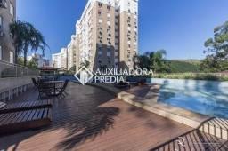 Apartamento à venda com 3 dormitórios em Alto petrópolis, Porto alegre cod:221410