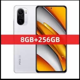 Xiaomi poco f3 8/256 global