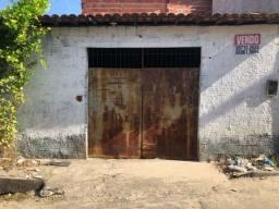 Casa no Dom Lustosa