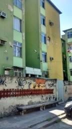 Título do anúncio: 2 quartos em Cordovil - Pé sujo - Cidade Alta  R$ 560