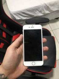 Iphone 6s 32gb em perfeito estado de conservaçao