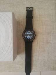 Smart relógio seculus