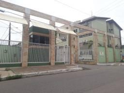 Vendo Palmeiras 2 na Aririzal