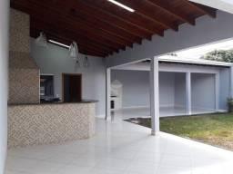 Casa de condomínio à venda com 3 dormitórios em Guanandi, Campo grande cod:BR2CS12637