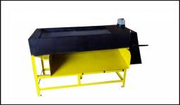 Maquina de peneirar Modelo P200