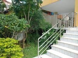 SALVADOR - Padrão - Garcia