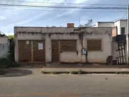 Título do anúncio: Vendo casa nova no bairro Arcádia