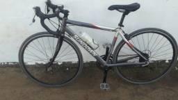 bicleta Speed