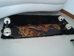 Long board rayne
