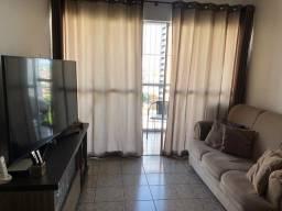 Apartamento Ed. Berilo