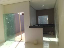 LCO-Casa perfeita no Bairro Jardim Primavera!!!!!