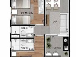 Oferta Imperdivel Projetos_engenharia_arquitetura decoração em geral