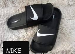 Chinelos da Nike! (38/39) (40/41) e (42/43)