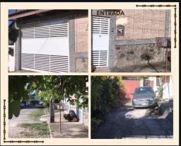 Casa em Praia Linda- São Pedro da Aldeia