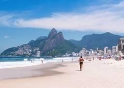 Título do anúncio: Lindo Apè de 2 quartos perto praia/Lagoa, no melhor ponto do RIO...
