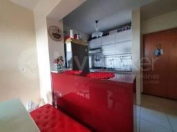 Título do anúncio: Apartamento 56m², 2 quartos , no Setor Negrão de Lima