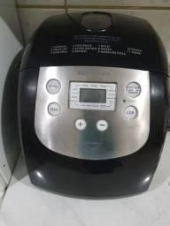 Panificadora máquina de fazer pão Britânia