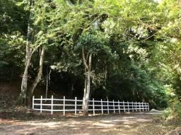 Terreno Alto Padrão no Parque Equitativa 1.200m2