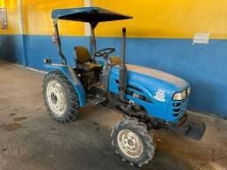 Trator Farmer 5040- 2009 - 4x4 - Revisado