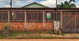 Casa Residencial à Venda - Nº 045