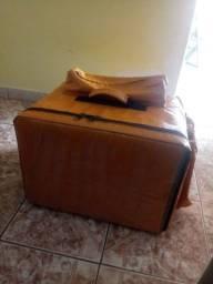 Bolsa de entrega