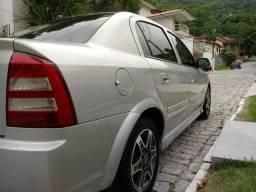 Chevrolet Astra 2000