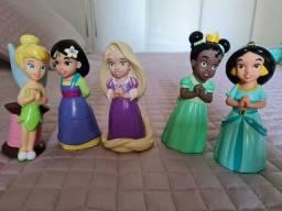 Vendo Brinquedos Disney
