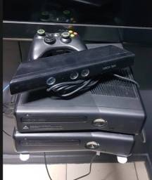 Troco Xbox 360 por Ps3