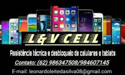 L&VCELL