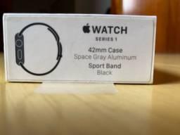 Vendo Apple Watch Series 1