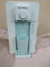 Filtro d'água Cadence aquapure