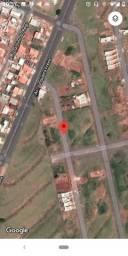 Vendo terreno em Umuarama