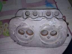 Cabeçote do motor 1600